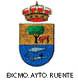 Ayto Ruente