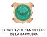 Ayto San Vicente de la Barquera