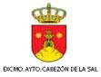 Ayto Cabezón
