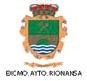 Ayto Rionansa