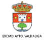 Ayto Valdaliga